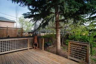 Photo 27: 4528 Montgomery Avenue NW in Calgary: Montgomery Detached for sale : MLS®# A1111110