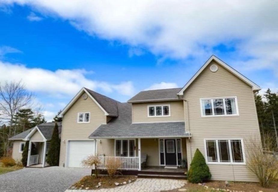 Main Photo: 52 & 54 Juneberry Lane in Westwood Hills: 21-Kingswood, Haliburton Hills, Hammonds Pl. Residential for sale (Halifax-Dartmouth)  : MLS®# 202107684