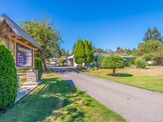 Photo 21: C 1359 Cranberry Ave in : Na Chase River Manufactured Home for sale (Nanaimo)  : MLS®# 854971