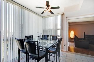 Photo 9: 703 20 Harding Boulevard in Richmond Hill: Harding Condo for sale : MLS®# N4428687