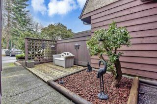 """Photo 25: 120 9467 PRINCE CHARLES Boulevard in Surrey: Queen Mary Park Surrey Townhouse for sale in """"PRINCE CHARLES ESTATES"""" : MLS®# R2541241"""