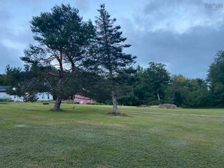 Photo 7: 535 East River East Side Road in Glencoe: 108-Rural Pictou County Residential for sale (Northern Region)  : MLS®# 202122288