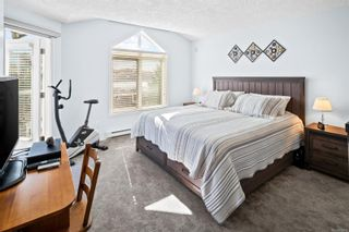 Photo 13: 302 2349 James White Blvd in : Si Sidney North-East Condo for sale (Sidney)  : MLS®# 882015