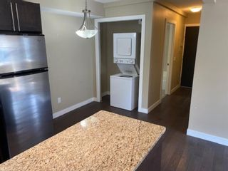 Photo 4: 201 1508 23 Avenue SW in Calgary: Bankview Apartment for sale : MLS®# A1136603