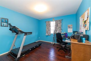 Photo 28: 6638 122A STREET in Surrey: West Newton House for sale : MLS®# R2555017