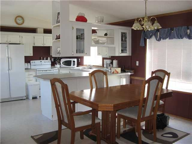 Photo 4: Photos: 13024 MARK Avenue in Charlie Lake: Lakeshore Manufactured Home for sale (Fort St. John (Zone 60))  : MLS®# N227341