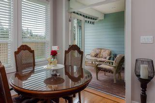 Photo 12: 945 Aqua Crt in : La Florence Lake House for sale (Langford)  : MLS®# 872067