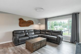 Photo 11: 90 Petersen Rd in : CR Campbell River Central House for sale (Campbell River)  : MLS®# 886443