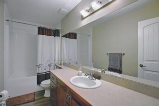Photo 34: 562 PANATELLA Boulevard NW in Calgary: Panorama Hills Detached for sale : MLS®# A1105127