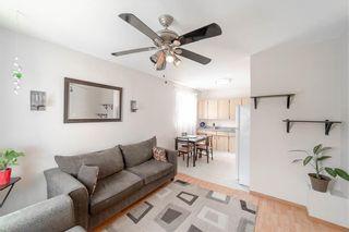 Photo 3: 390 Cairnsmore Street in Winnipeg: Sinclair Park Residential for sale (4C)  : MLS®# 202010390