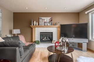 Photo 10: 637 Hamptons Drive NW in Calgary: Hamptons Detached for sale : MLS®# A1112624