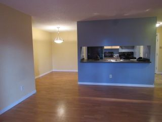 Photo 3: 306, 9910 107 Street in Morinville: Abbeydale Condo for rent