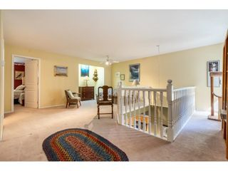 """Photo 22: 15 35253 CAMDEN Court in Abbotsford: Abbotsford East Townhouse for sale in """"Camden Court"""" : MLS®# R2600952"""