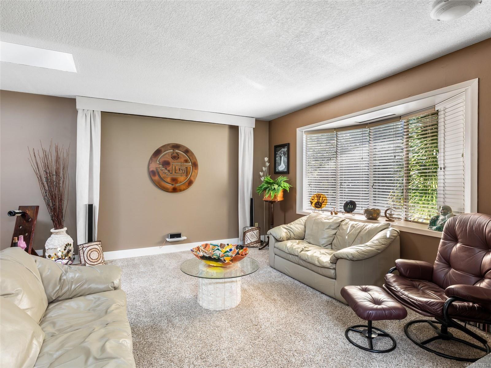 Photo 17: Photos: 3875 Moore Rd in : PA Port Alberni House for sale (Port Alberni)  : MLS®# 878324