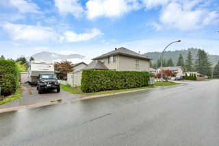 """Photo 28: 65586 GORDON Drive in Hope: Hope Kawkawa Lake House for sale in """"Kettle Valley Station"""" : MLS®# R2618702"""
