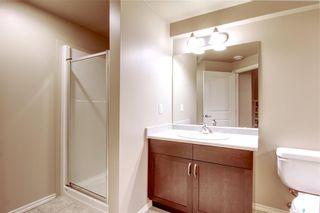 Photo 27: 211 105 Lynd Crescent in Saskatoon: Stonebridge Residential for sale : MLS®# SK867622