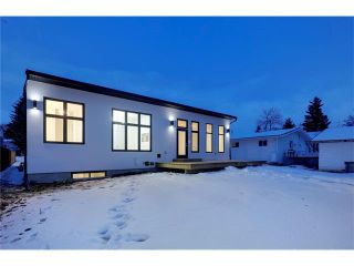 Photo 33: 4627 21 Avenue NW in Calgary: Montgomery House for sale : MLS®# C4099447