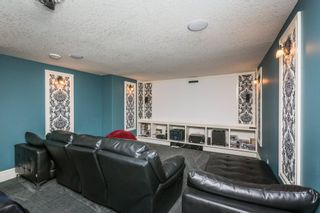 Photo 39: 7225 2 Street in Edmonton: Zone 53 House for sale : MLS®# E4214621