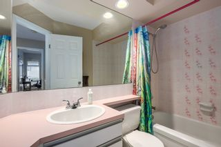 """Photo 15: 30 5111 MAPLE Road in Richmond: Lackner Townhouse for sale in """"MONTEGO WEST"""" : MLS®# R2221338"""