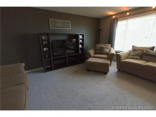 Photo 5: 1320 Horning Avenue in Kelowna: North Rutland House for sale : MLS®# 10102497