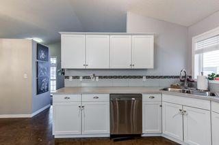 Photo 11: 233 MCCONACHIE Drive in Edmonton: Zone 03 House for sale : MLS®# E4241233