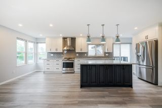 """Photo 10: 6632 197 Street in Langley: Willoughby Heights House for sale in """"Langley Meadows"""" : MLS®# R2622410"""