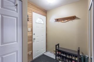 """Photo 8: 39 6127 EAGLE RIDGE Crescent in Whistler: Whistler Cay Heights Townhouse  in """"EAGLERIDGE AT WHISTLER CAY"""" : MLS®# R2194521"""
