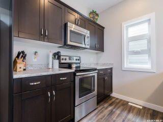 Photo 5: 219 Eaton Crescent in Saskatoon: Rosewood Residential for sale : MLS®# SK778067