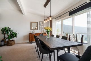 Photo 9: 561 KILDONAN Road in West Vancouver: Glenmore House for sale : MLS®# R2604216