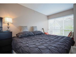 Photo 9: # 5 995 LYNN VALLEY RD in North Vancouver: Lynn Valley Condo for sale : MLS®# V1026205