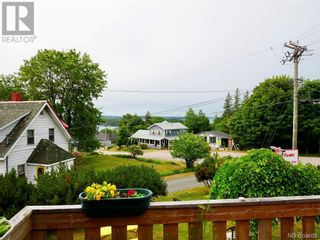 Photo 21: 939 Route 772 in Fairhaven: Business for sale : MLS®# NB059992