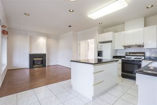 Photo 6: 7886 HUDSON STREET in Vancouver: Marpole House for sale (Vancouver West)  : MLS®# R2083265