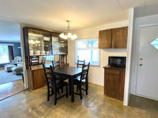 """Photo 9: 61 45640 WATSON Road in Chilliwack: Vedder S Watson-Promontory Manufactured Home for sale in """"Westwood Estates"""" (Sardis)  : MLS®# R2471393"""