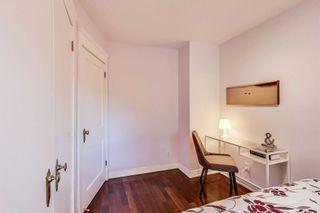 Photo 12: 48 Elma Street in Toronto: Mimico House (Bungalow) for sale (Toronto W06)  : MLS®# W4585828