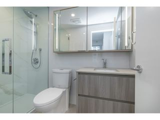 "Photo 21: 810 1441 JOHNSTON Road: White Rock Condo for sale in ""Miramar Village"" (South Surrey White Rock)  : MLS®# R2528014"