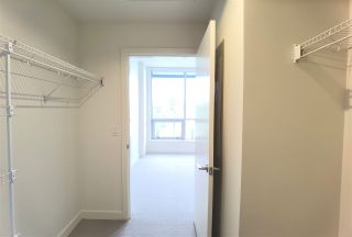"""Photo 14: 406 5289 CAMBIE Street in Vancouver: Cambie Condo for sale in """"CONTESSA"""" (Vancouver West)  : MLS®# R2546178"""