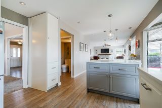 """Photo 7: 16348 78A Avenue in Surrey: Fleetwood Tynehead House for sale in """"Hazelwood Grove"""" : MLS®# R2612408"""