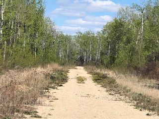 Photo 1: 3 Snow Goose Drive: Lake Manitoba Narrows Residential for sale (R19)  : MLS®# 1916196