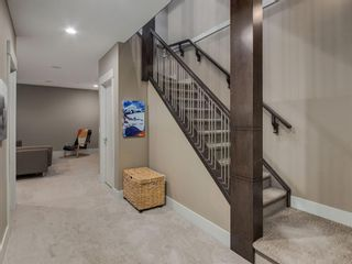 Photo 30: 407 22 Avenue NW in Calgary: Mount Pleasant Semi Detached for sale : MLS®# A1098810