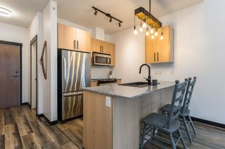 """Photo 7: 417 2943 NELSON Place in Abbotsford: Central Abbotsford Condo for sale in """"Edgebrook"""" : MLS®# R2594273"""
