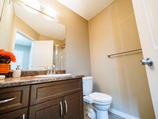 Photo 30: 20942 96A Avenue in Edmonton: Zone 58 House for sale : MLS®# E4249143