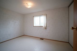 Photo 15: 17 King Crescent in Portage la Prairie RM: House for sale : MLS®# 202112449