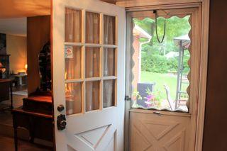 Photo 15: 90 Reddick Road in Cramahe: House for sale : MLS®# 40018998