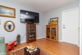 Photo 16: 851 Walfred Rd in : La Walfred House for sale (Langford)  : MLS®# 873542