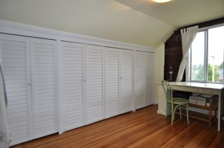 """Photo 11: 1607 E 14TH Avenue in Vancouver: Grandview VE House for sale in """"GRANDVIEW WOODLAND"""" (Vancouver East)  : MLS®# R2311671"""