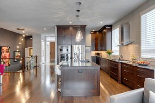 Photo 10: Calgary Luxury Home In Cougar Ridge SOLD As Exclusive, Off Market Property