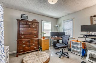 Photo 20: 721 14A Street SE in Calgary: Inglewood Detached for sale : MLS®# A1080848