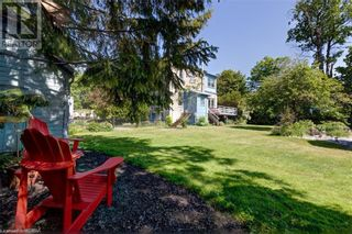 Photo 42: 346 PICTON MAIN Street in Picton: House for sale : MLS®# 40164761