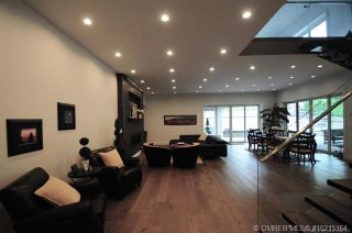 Photo 5: #4 13341 Kidston Road, in Coldstream: House for sale