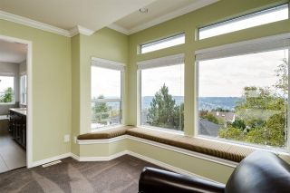 Photo 15: 2626 MARBLE Court in Coquitlam: Westwood Plateau House for sale : MLS®# R2401709